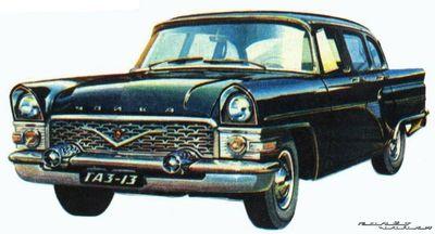 auto-029.thumb.jpg.c5d4a4d0e9bd56c4af48d9341bd4b62c.jpg