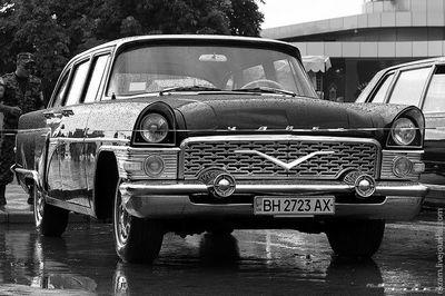 auto-028.thumb.jpg.8428d7a36c08df14c6ee2f2a41384aa1.jpg